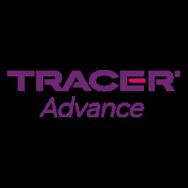 bayer-tracer-logo
