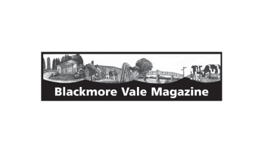 Blackmore-Vale-Magazine