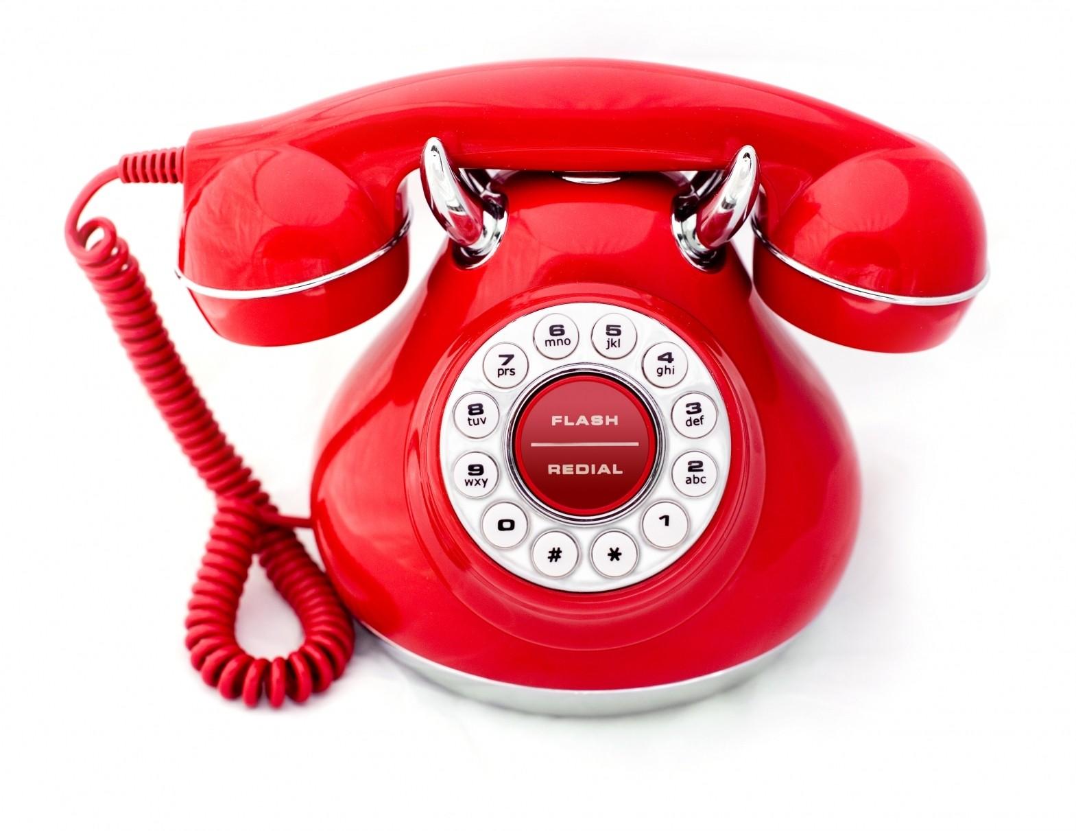 Emergency-Phone-Numbers