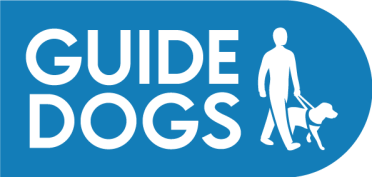 Guide-Dogs-Logo