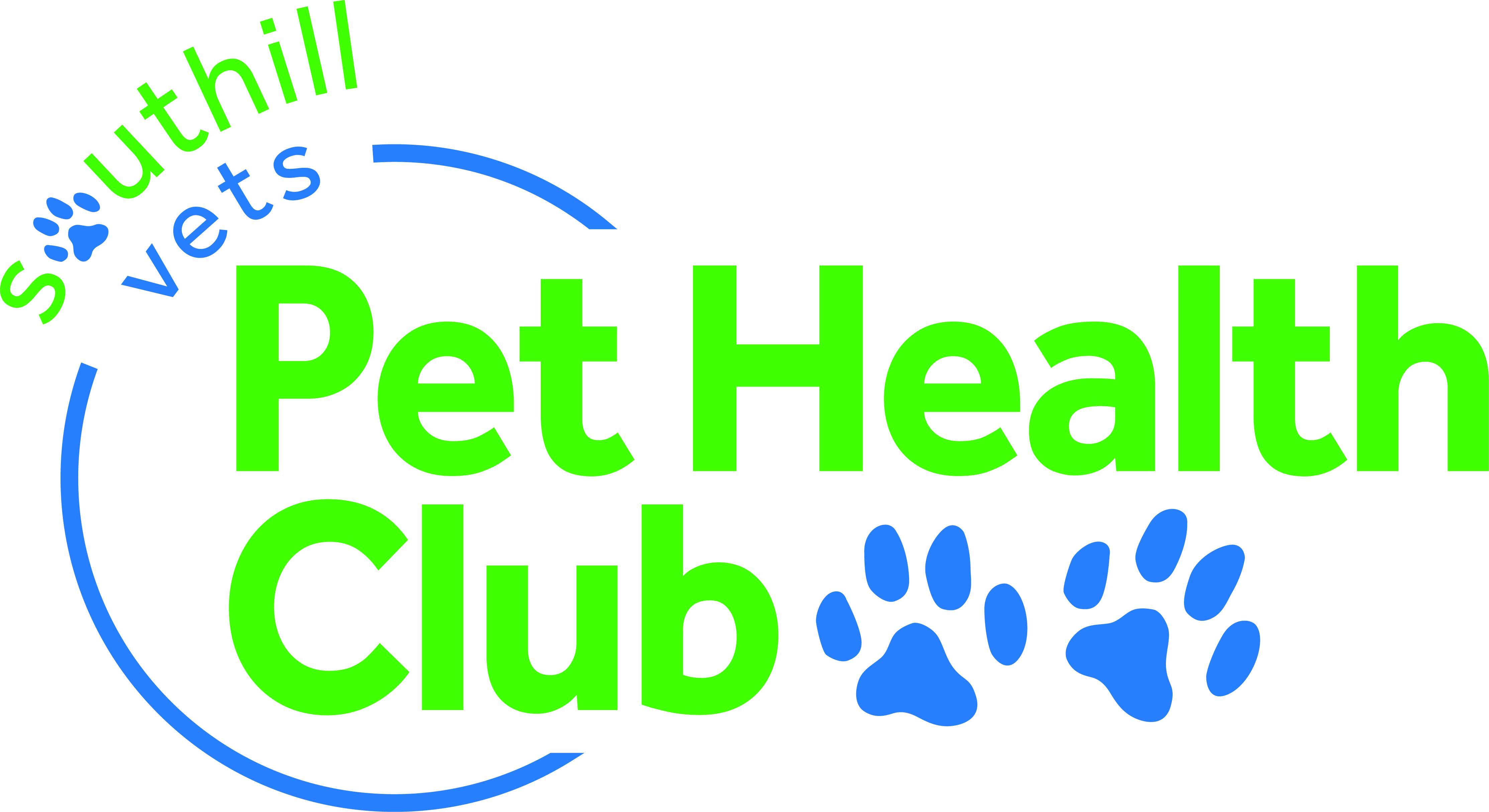 PHC logo 2
